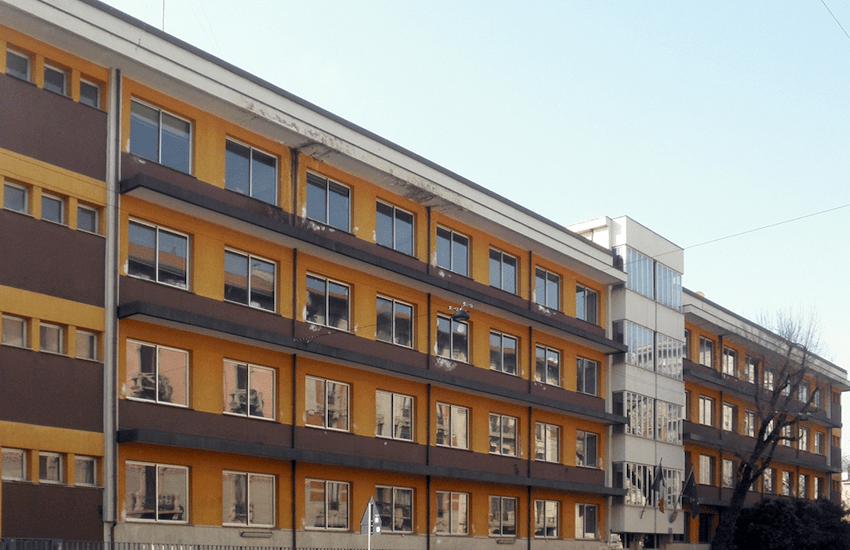 Milano, scuola Pisacane-Poerio, lunedì 18 rientro in classe per i bambini