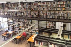 "Lerici, ""Leggere perché…"" diventa una piccola biblioteca virtuale"