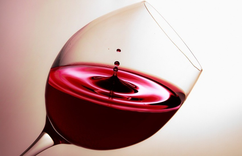 La scalata di Jérôme Galeyrand al gotha dei vini francesi