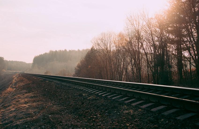 Linea ferroviaria Pontremolese Parma-La Spezia: importante novità