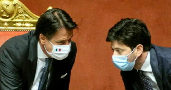 Coronavirus, Speranza firma le nuove ordinanze: la Liguria resta arancione