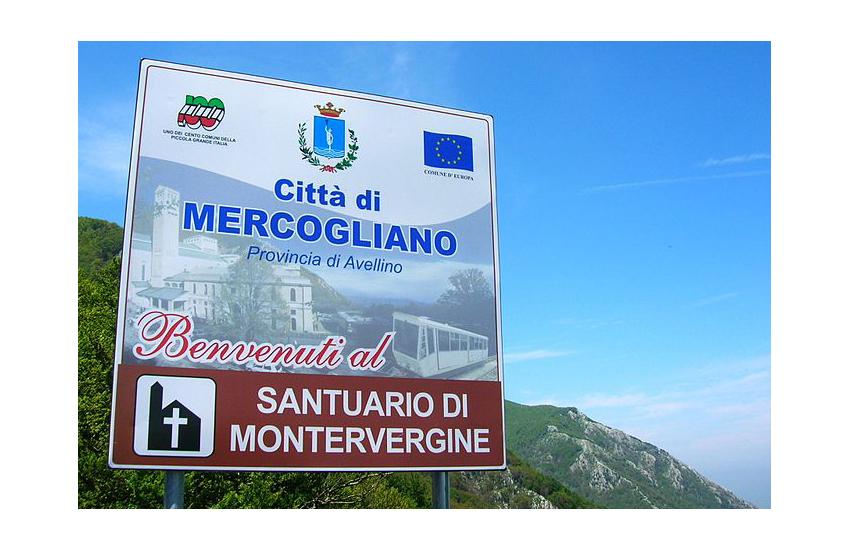 Il 2 febbraio, la Candelora al Santuario di Montevergine con prenotazione