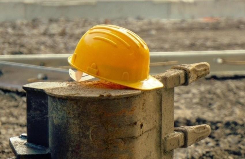 Tragedia nel Salento, operaio 30enne muore sul posto di lavoro