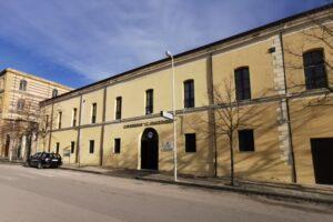 Comando Provinciale dell'Arma dei Carabinieri: positivo il bilancio di fine anno