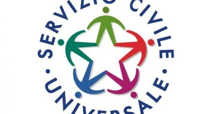 Riparte il servizio Civile Universale: 4 posti anche a San Donà
