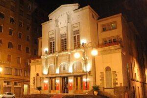 Teatro Civico La Spezia, ancora aperte le call per il Progetto StePS