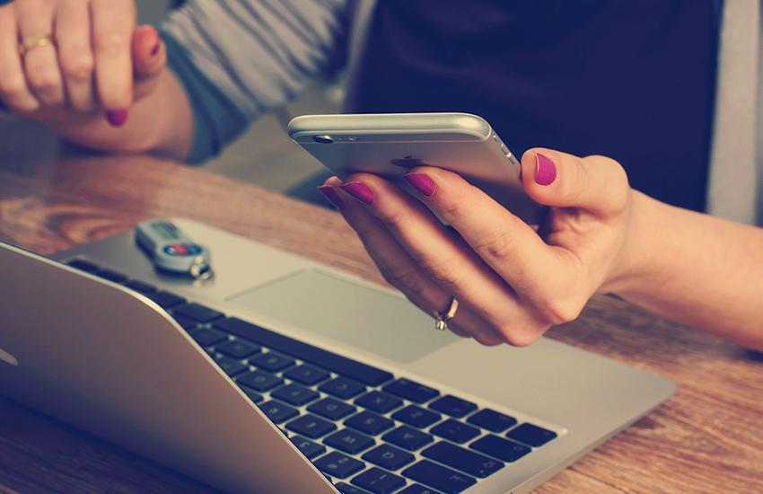 In tecnologia Voip 3.500 utenze telefoniche del Comune
