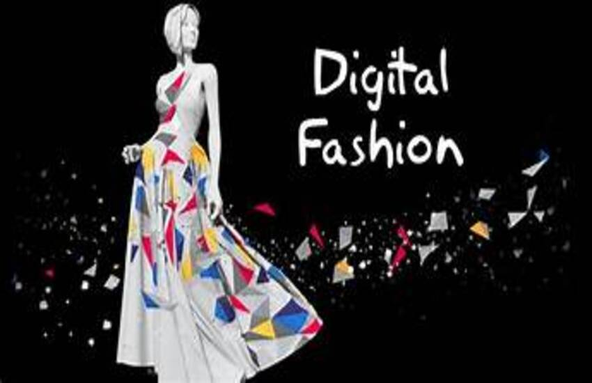 FASHION, NASCE NIAM DIGITAL HUB