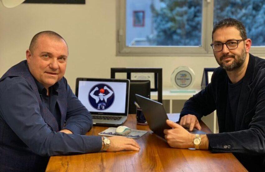 Fortitudo Bologna: Torcello nuovo Direttore Marketing e Commerciale