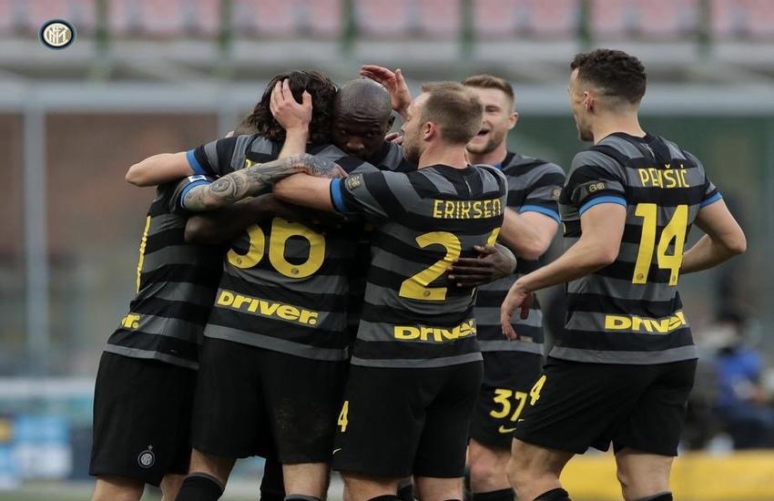 Serie A: Il Milan rimanda la fuga dell'Inter