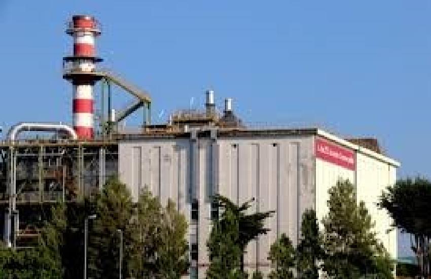 L'inceneritore di Livorno: le ragioni di una trasformazione