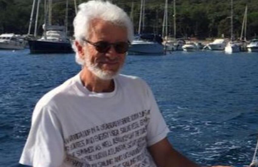 Lutto: morto a Piombino il neurologo Renato Bettini. Il ricordo del primario Giuseppe Meucci