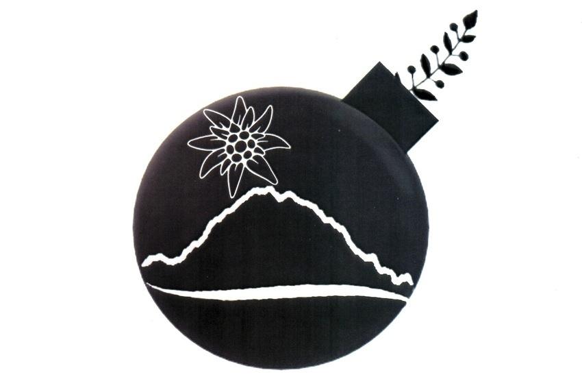 Asolo: Una bomba di idee per il Monte Grappa