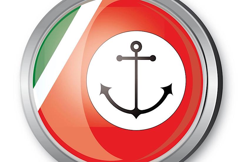 Cambio al Comando della Direzione Marittima di Livorno