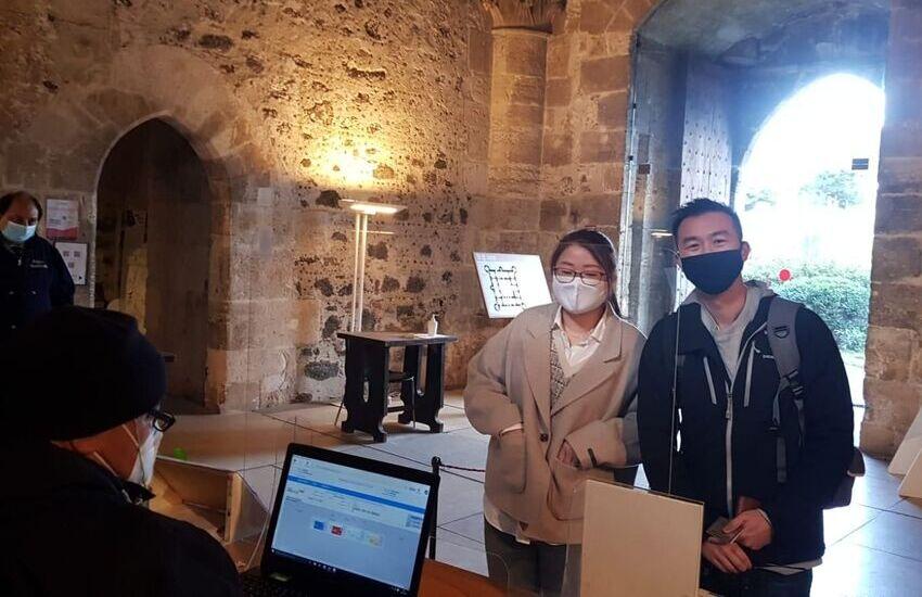 Catania, riaprono al pubblico i musei comunali chiusi da due mesi per il Covid