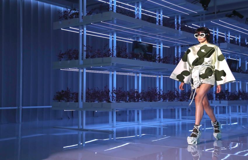 Milano: Moda, Cittadella degli archivi scelta come location per Fashion week