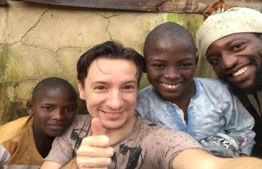 Congo: ucciso il magistrato che indagava sull'agguato all'ambasciatore italiano