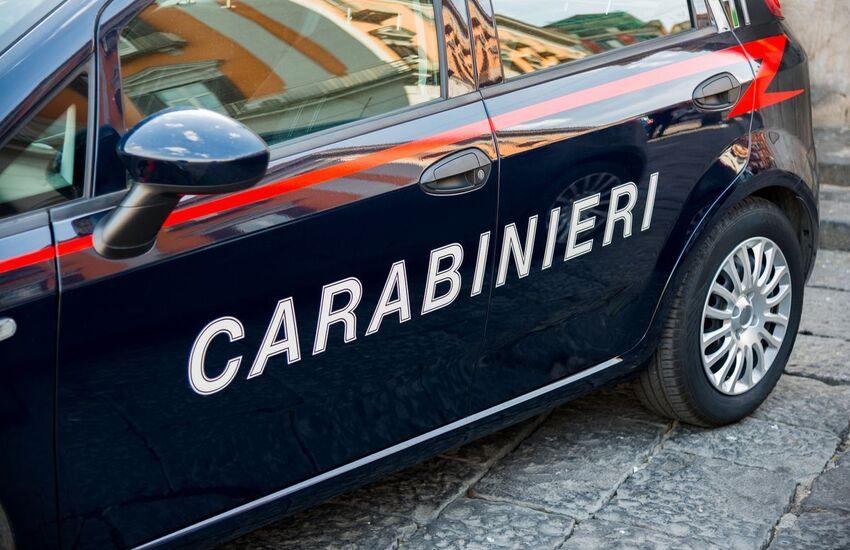 Milano: Uomo ferito con arma da fuoco, ma è mistero