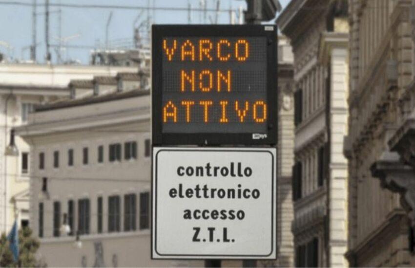 Milano: Aree B e C ancora sospese