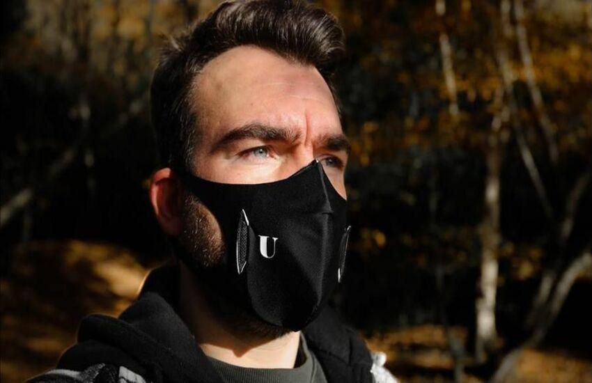 Azienda U-Mask non ci sta: 'Nostre mascherine sicure'