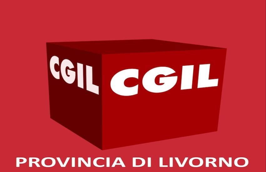 Sub morto, Cgil e Flai-Cgil provincia di Livorno: servono investimenti in nuove tecnologie e formazione continua