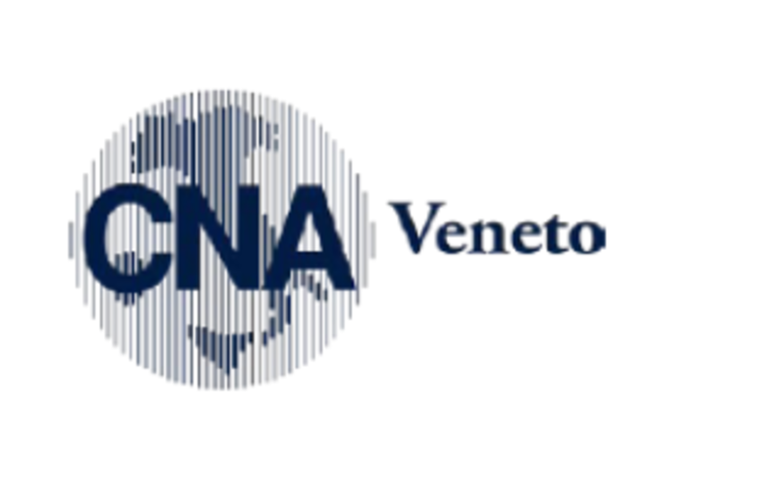 CNA VENETO E I PROSSIMI PROGETTI STRATEGICI