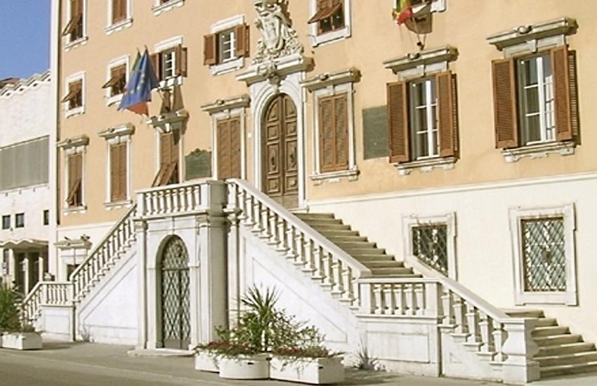 Presentato il Piano Operativo del Lavoro Agile del Comune di Livorno presentato