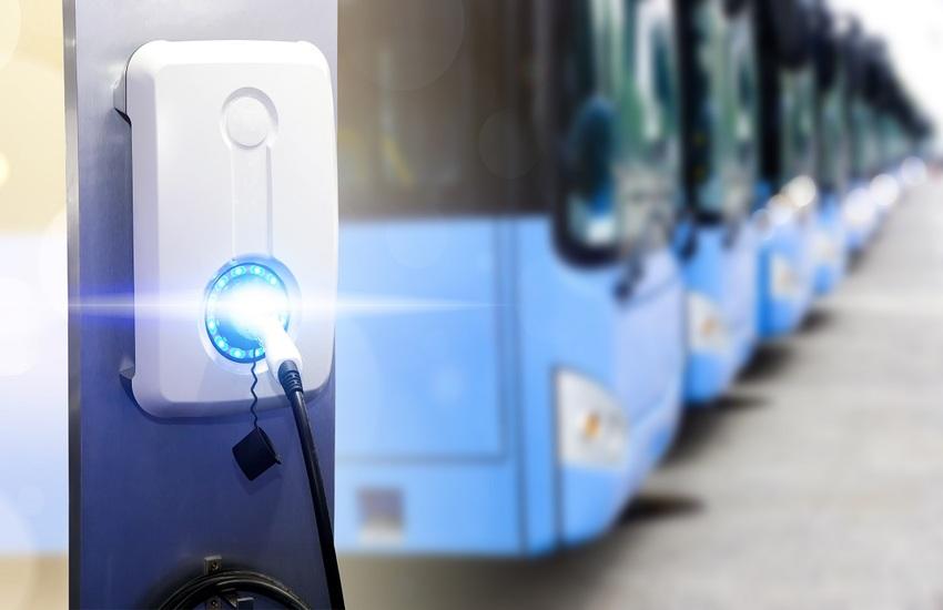 Lombardia: 56 mln per 286 nuovi autobus a basso impatto ambientale