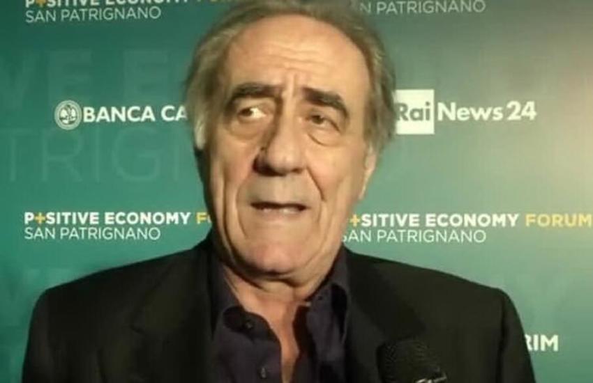 Milano: È morto Mauro Bellugi