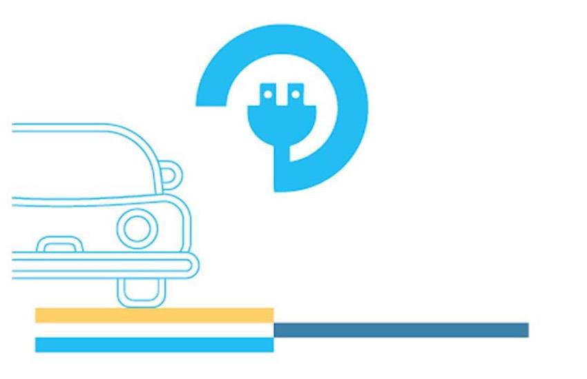 Carta metropolitana della Mobilità Elettrica:  il Comune ha sottoscritto il documento