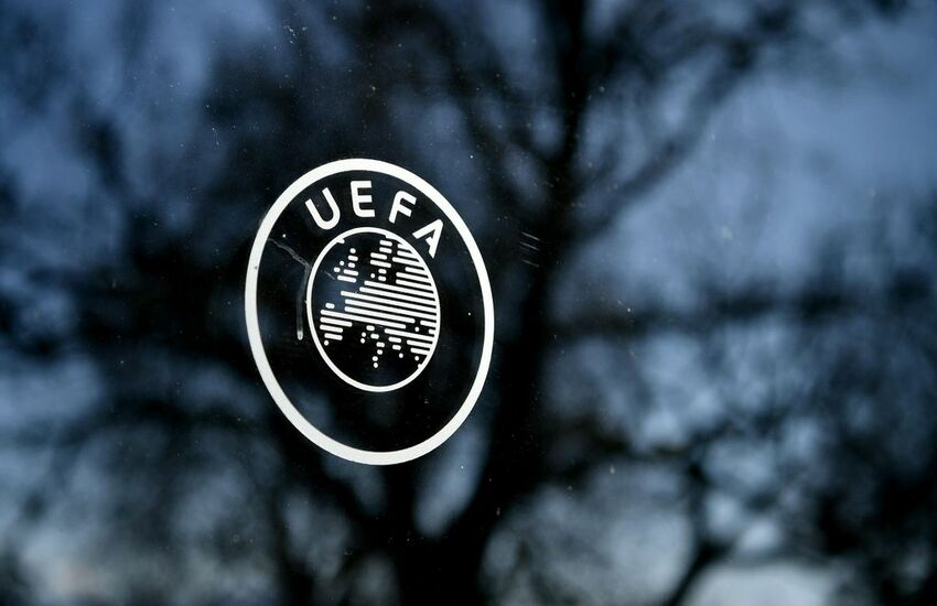 Europa League: Uefa apre inchiesta su Stella Rossa-Milan