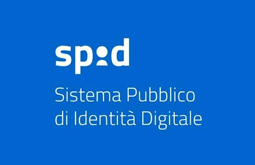 Servizi online, novità per credenziali Citel e pagamenti su PagoP