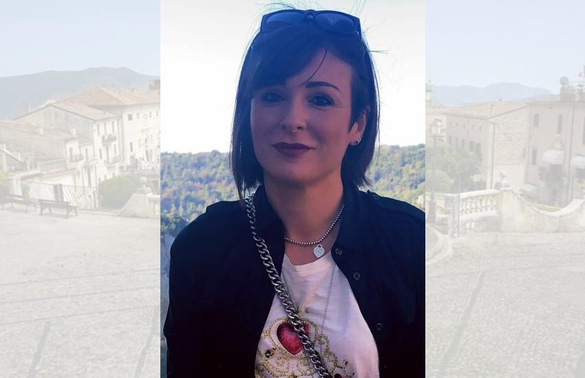 Roccagorga, al lavoro il nuovo segretario comunale