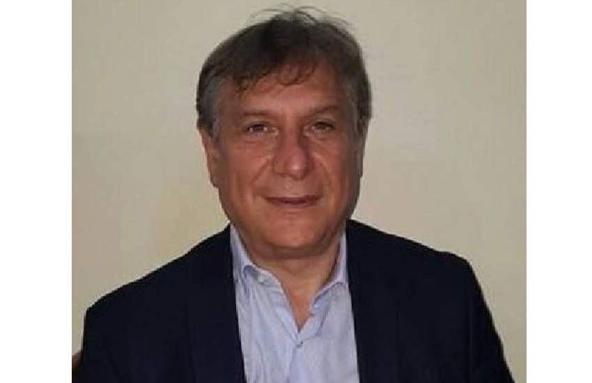 Sezze, una targa al Pat in memoria di Lidano Petrianni