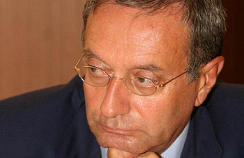 Antitrust: muore l'ex presidente Antonio Catricalà
