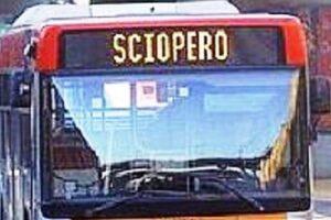 Sciopero nazionale dei trasporti: Fast/Confsal Liguria rilancia l'8 febbraio