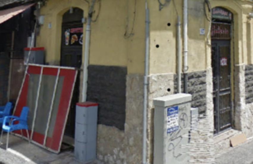 Catania, due immobili confiscati a Cosa nostra affidati a privati gratuitamente