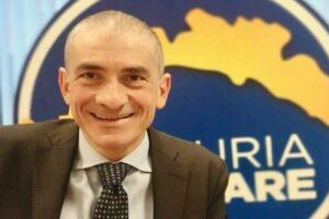 La Spezia, tre sottosegretari spezzini chiamati al Governo