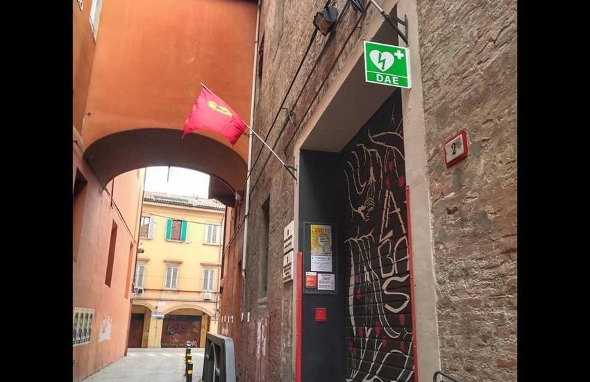 Bologna: uno Sportello Psicologico Popolare, call per attivisti