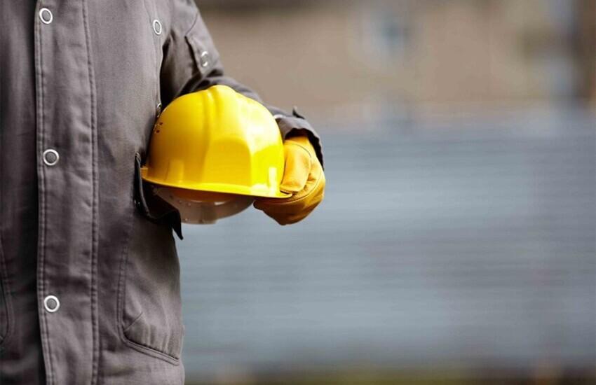Crisi economica: esercito dei lavoratori in nero è in forte espansione