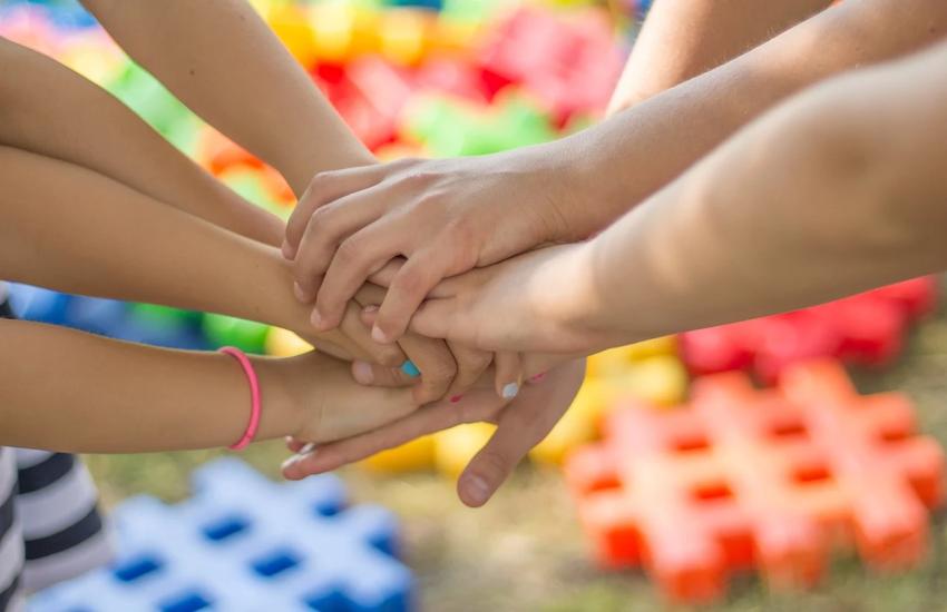 Il Comune cerca soggetti del terzo settore per la co-progettazione delle attività di accoglienza dedicate ai minori stranieri non accompagnati
