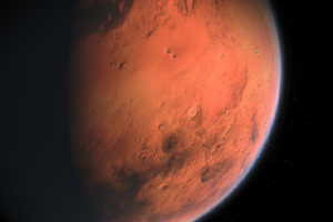 Marte, Nasa, Ingenuity: il drone-elicottero si muove in volo controllato, per la prima volta su un pianeta diverso dalla Terra