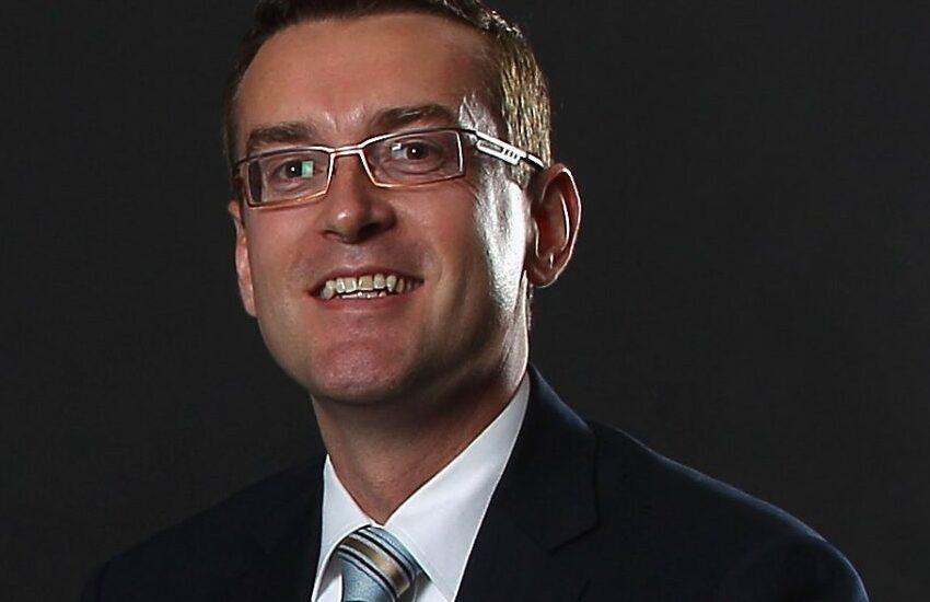 AS Roma, Max van den Doel è il nuovo direttore marketing