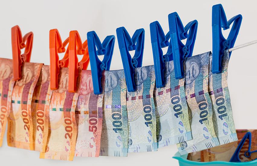 finanziamento mondragone