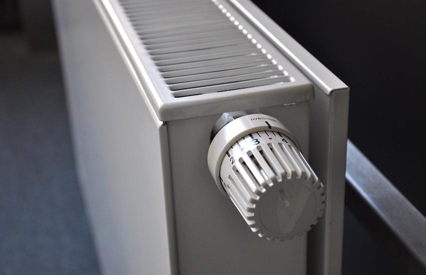 Proroga dell'accensione degli impianti di riscaldamento fino al 26 aprile