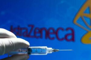 Vaccino antiCovid, Gran Bretagna: sette morti per trombosi