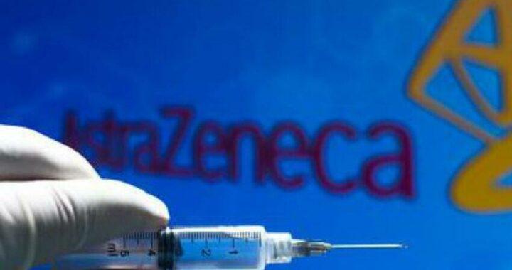 AstraZeneca: la Commissione europea non ha rinnovato il contratto