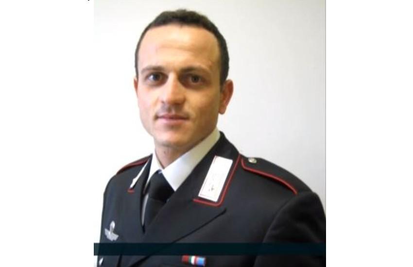 Attentato in Congo: il carabiniere di Sonnino,  Vittorio Iacovacci, è morto facendo da scudo all'ambasciatore