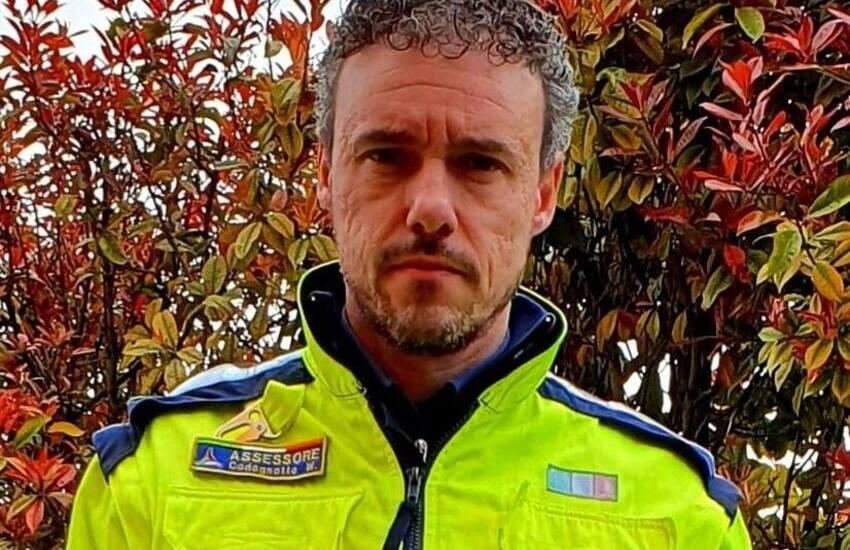 San Donà, Codognotto: La sicurezza come priorità
