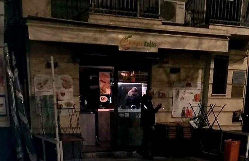 Catania, violazione norme anticovid, sanzioni per oltre 10 mila euro